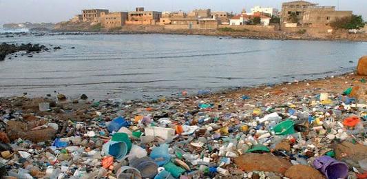 Tassazione ambientale più equa per far pagare chi inquina veramente