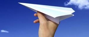 aereo_carta