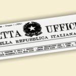 Gazzetta gratis