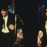 the_blues_brothers_1980_portrait_w858
