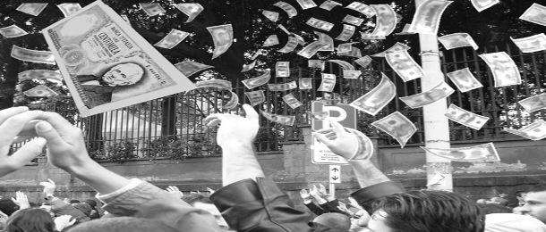 Pioggia_di_soldi