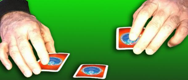 Trise_gioco_tre_carte