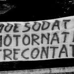 esodati-salvaguardia-sindacato