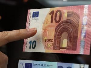 Nuovi10euro