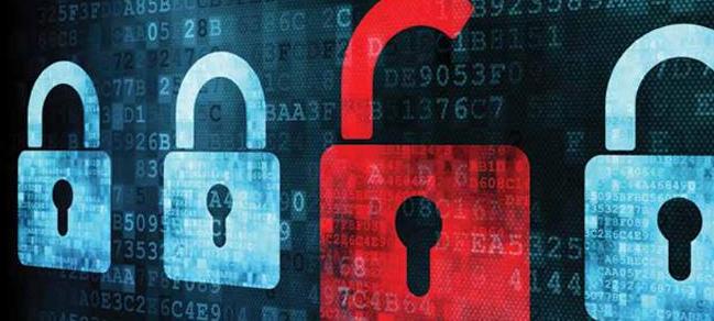 Freedom of Information Act: più trasparenza, meno corruzione