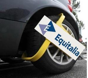 Equitalia