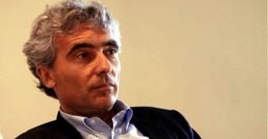 Tito-Boeri-Presidente-dellInps-contro-i-vitalizi-degli-ex-parlamentari