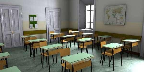 personale ata a scuola