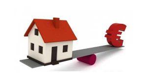 Esenzione imu e tasi totale per la casa assegnata all 39 ex for Differenza tra imu e tasi