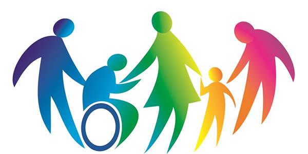 Concorso assistenti sociali bando da 250 posti come for Servizi socio assistenziali
