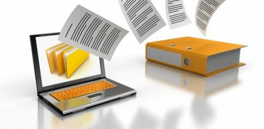 Legge di Bilancio 2018: focus sulla fatturazione elettronica
