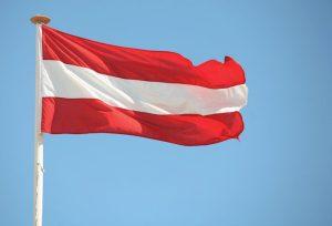 Elezioni presidenziali Austria