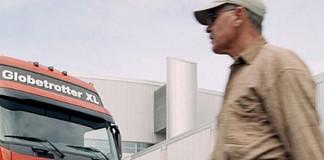 imprese di trasporto