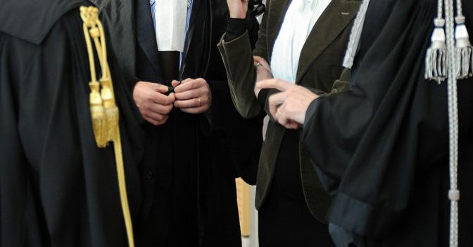 bonus avvocati 2016
