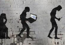 rivoluzione digitale