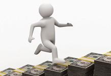 legge finanziaria