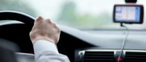 esame patente di guida