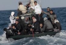 traffico migranti