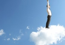 cloud Imprese PMI