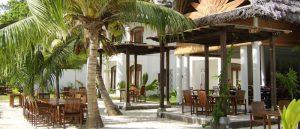bonus ristrutturazione alberghi