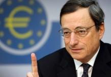previsioni BCE sulla brexit