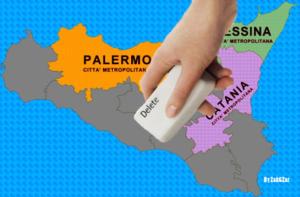 riforma ente intermediario siciliano