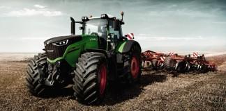 nuovo codice della strada macchine agricole