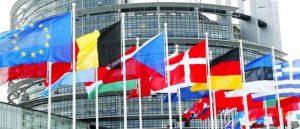 Società Europee