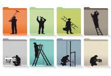 Bonus mobili e ristrutturazione 2016