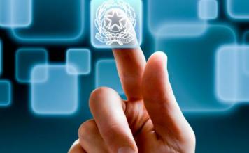 cad amministrazione digitale