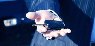 detrazione IVA veicoli a motore