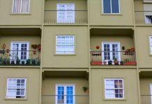 divisione condominio