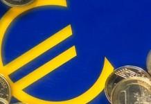 Fondi europei 2016
