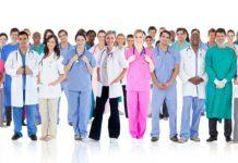concorso infermieri 2016