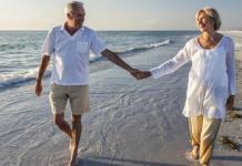 pensione anticipata 2016