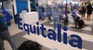 equitalia rateizzazione
