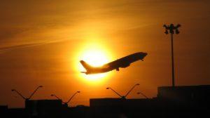 risarcimento volo cancellato