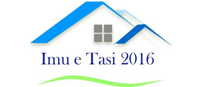 Imu e Tasi 2016: coniugi con residenza in due Comuni, come avere l'esenzione