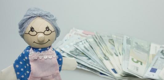 Riforma Pensioni, riepilogo dei requisiti per il 2018
