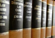 avvocato familiarista
