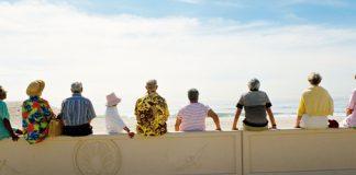 pensione news
