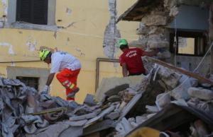 comuni terremoto 24 agosto