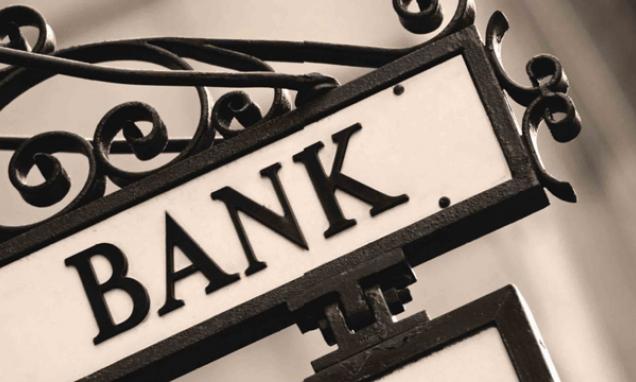 banche italiane