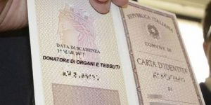 carta-identita-donazione-organi-