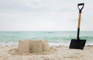 castello-sabbia-esenzione-imu