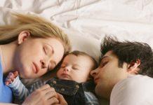 http://www.comuni.it/2015/07/congedo-parentale-ultime-novita-dallinps-casistica-condizioni-limiti-temporali/