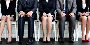 decreto correttivo jobs act