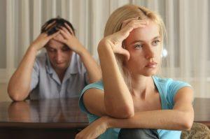 divorzio-facile