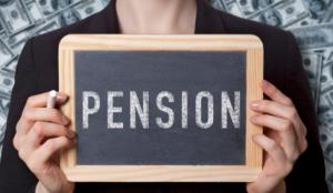 riforma pensioni