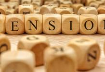 pensione anticipata news